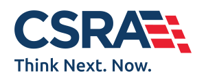 CSRA-Logo-With-Tagline-Primary-PNG